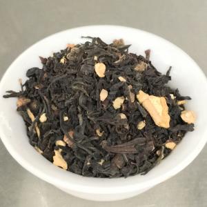 Bengali Chai Tea