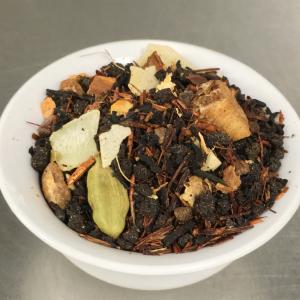 Coconut Cream Chai Tea