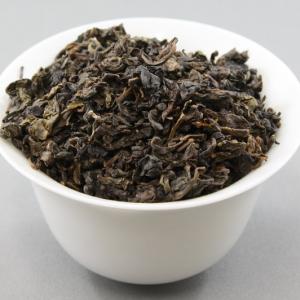 Fujan Oolong Tea