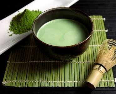 Japanese Tea – all you need to know