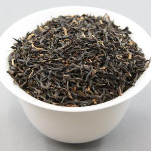 Malty Assam Tea