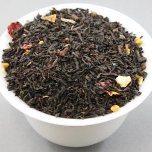 Punjabi Chai Tea