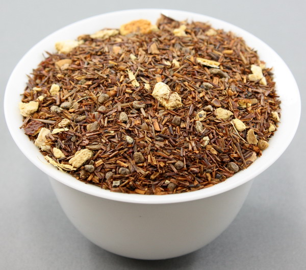 Chai Tea Gelato Recipe