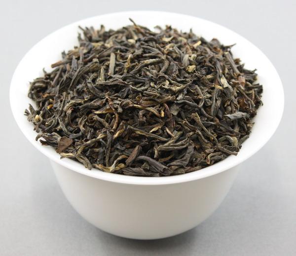 Superior Yunnan Tea