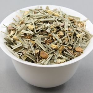 Wellbeing Tea