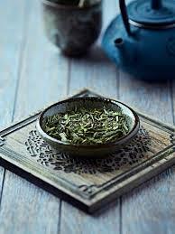 Green Tea – the taste debate